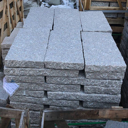 Paving Stone Edging - 7-1,landscape-m-01