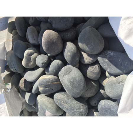 Decoratieve keien - 2-2,Pebble-m-02